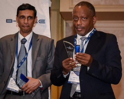 Menston-Holdings-Pty-Limited-and-Leomat-Contruction-Pty-Limited-received-an-award-from-the-B-BBEE-Commission-on-14-March-2019-1